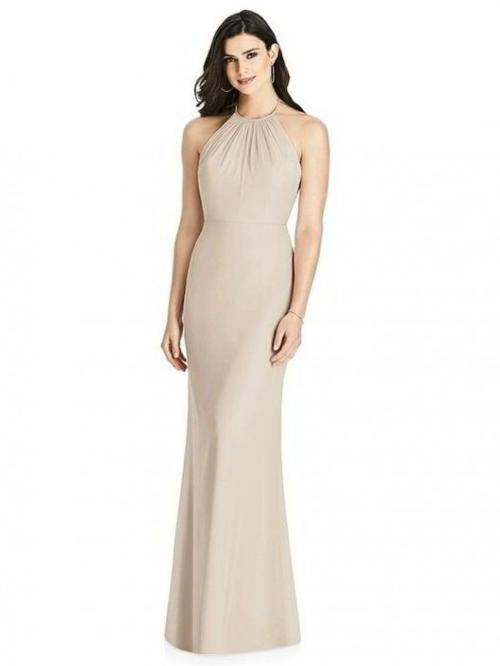 bridesmaid-dresses-dessy-26038