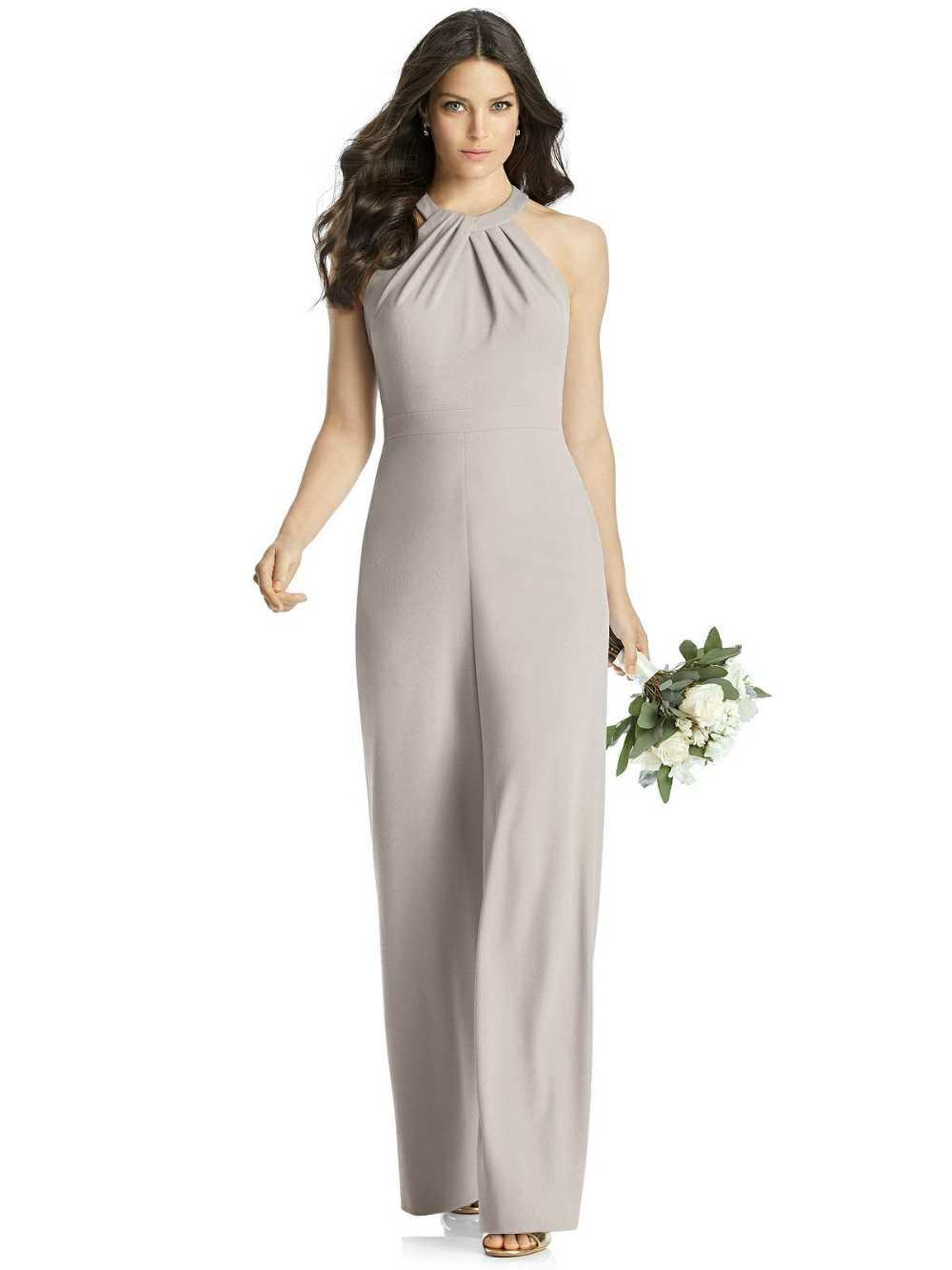 bridesmaid-dresses-dessy-27167