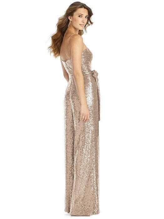 bridesmaid-dresses-dessy-27464