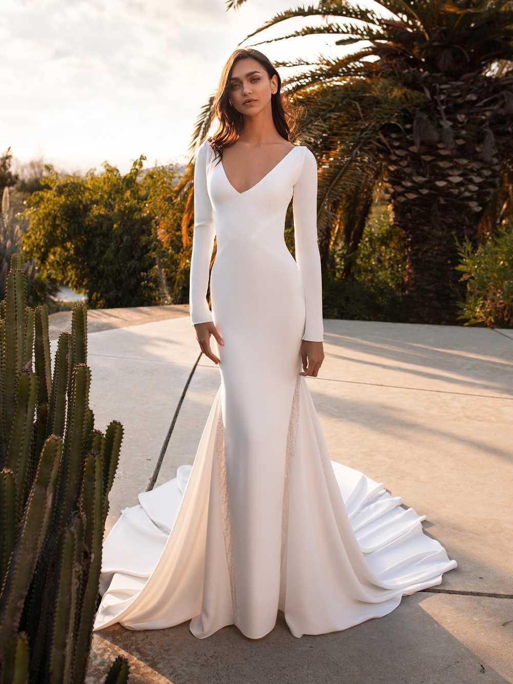 bridal-gowns-pronovias-27472
