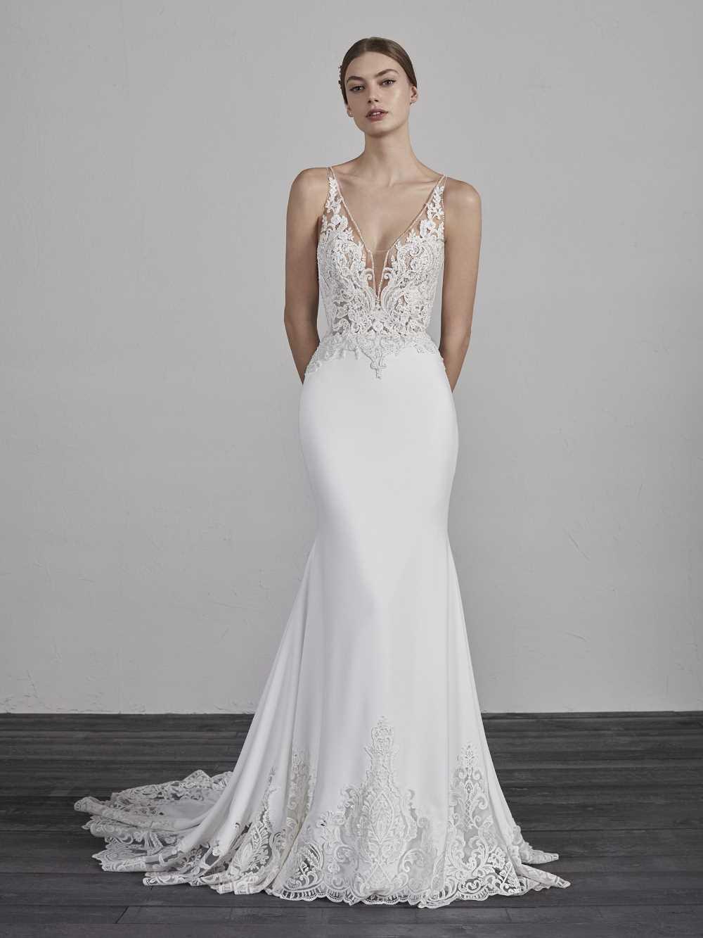 bridal-gowns-pronovias-27474