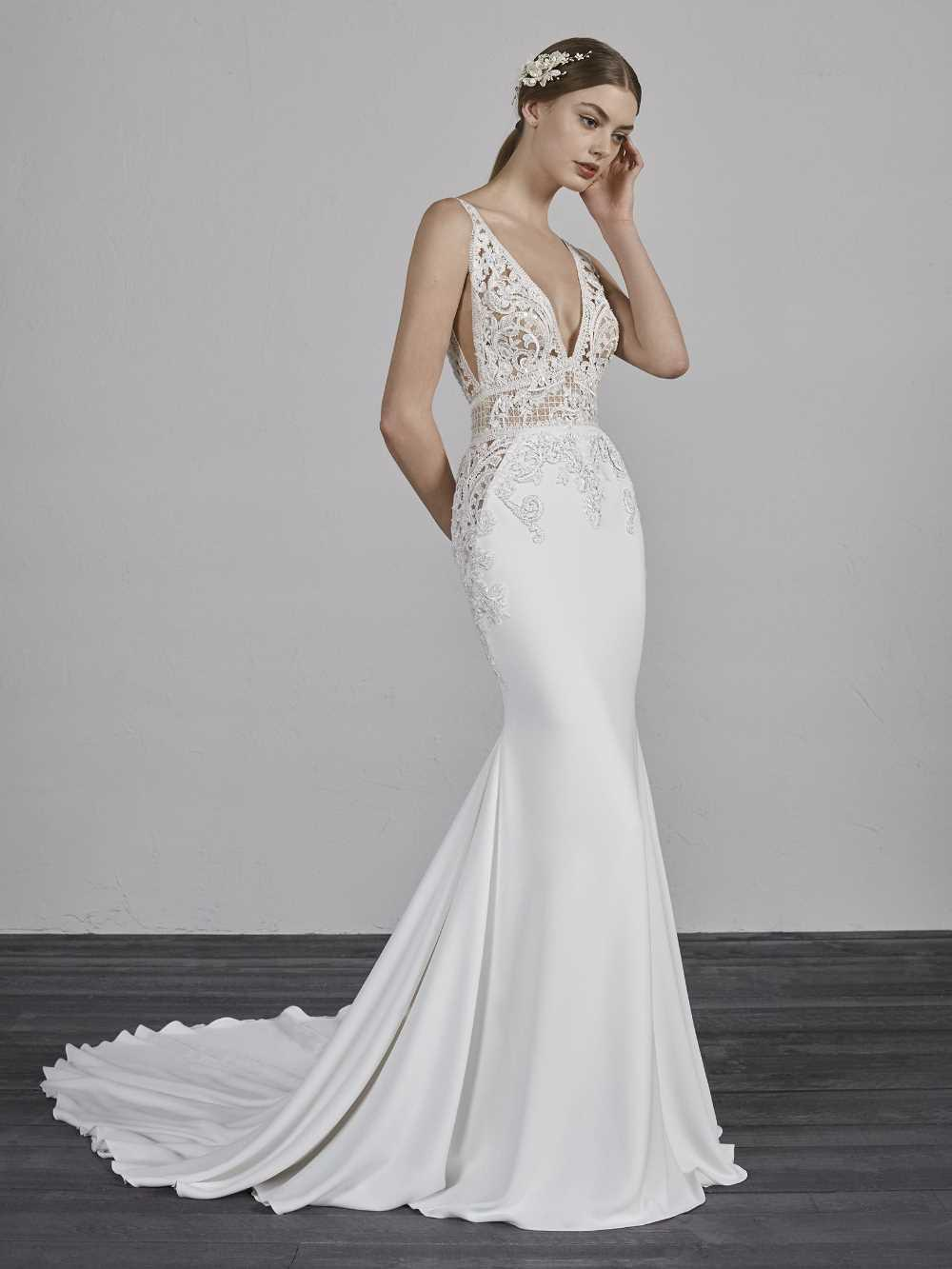 bridal-gowns-pronovias-27475
