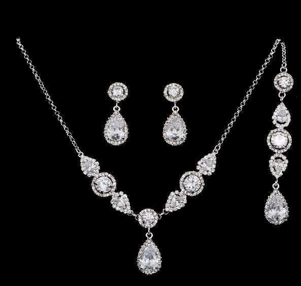wedding-accessories-bridal-classics-27478