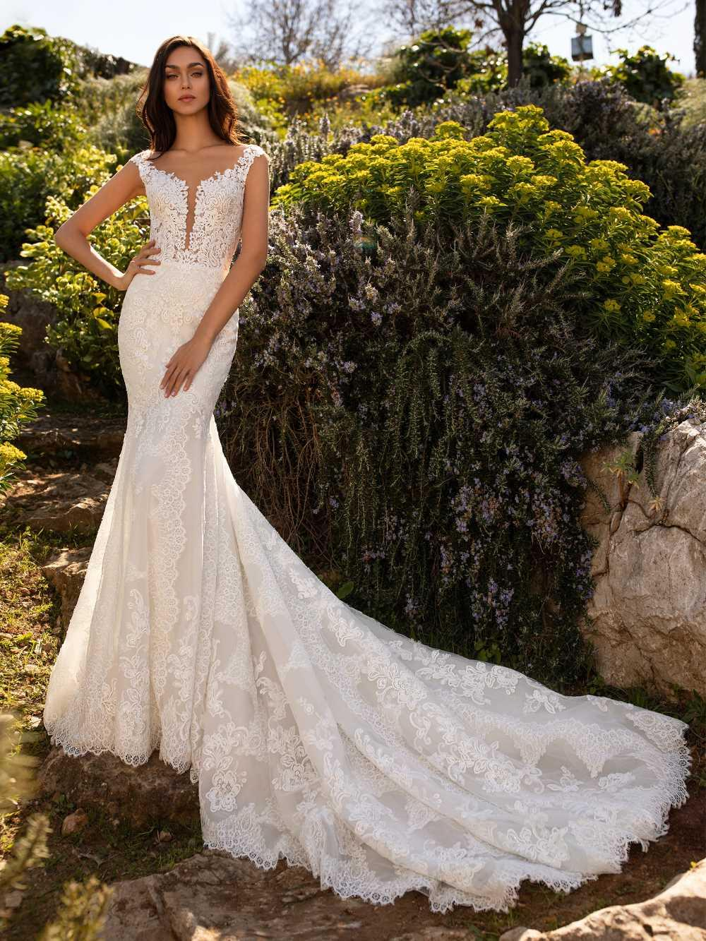 bridal-gowns-pronovias-27486