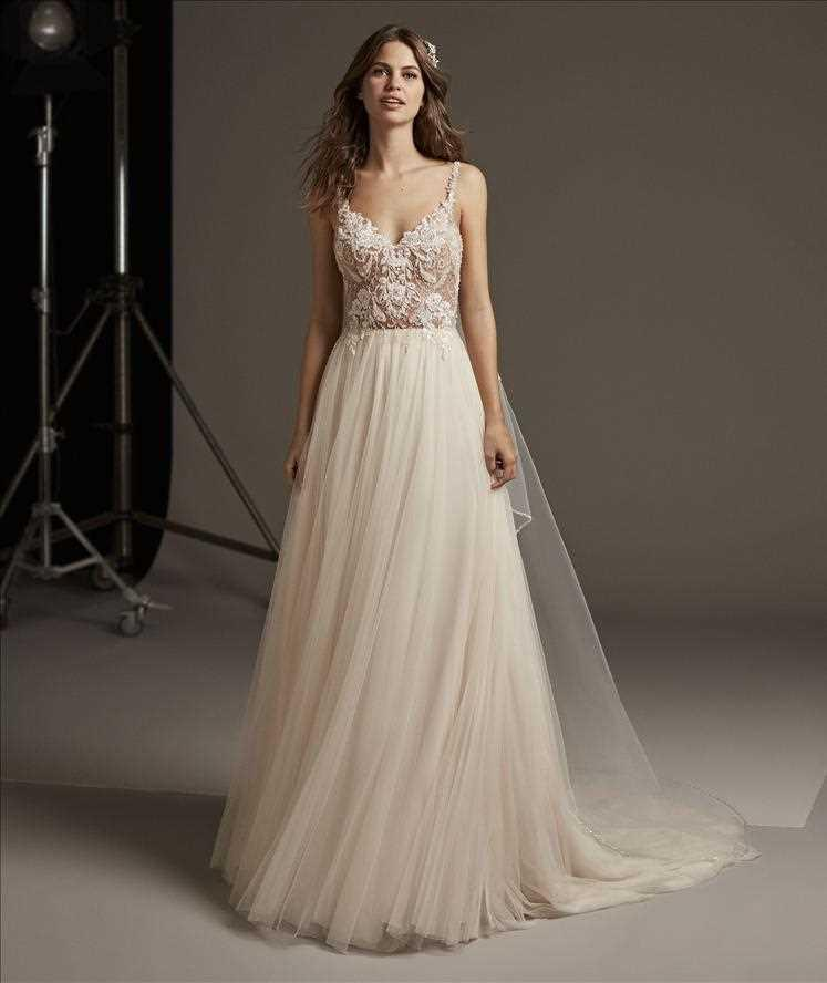 bridal-gowns-pronovias-27501