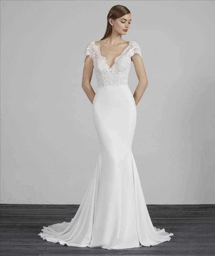 bridal-gowns-pronovias-27509