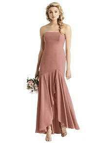 bridesmaid-dresses-dessy-27940
