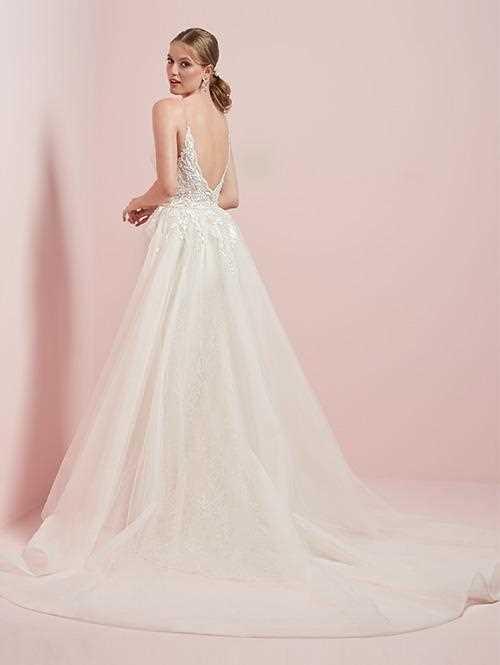 wedding-accessories-jacquelin-bridals-canada-27947