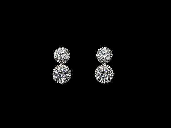 wedding-accessories-bridal-classics-27958