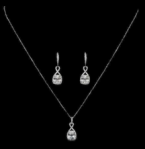 wedding-accessories-bridal-classics-27961
