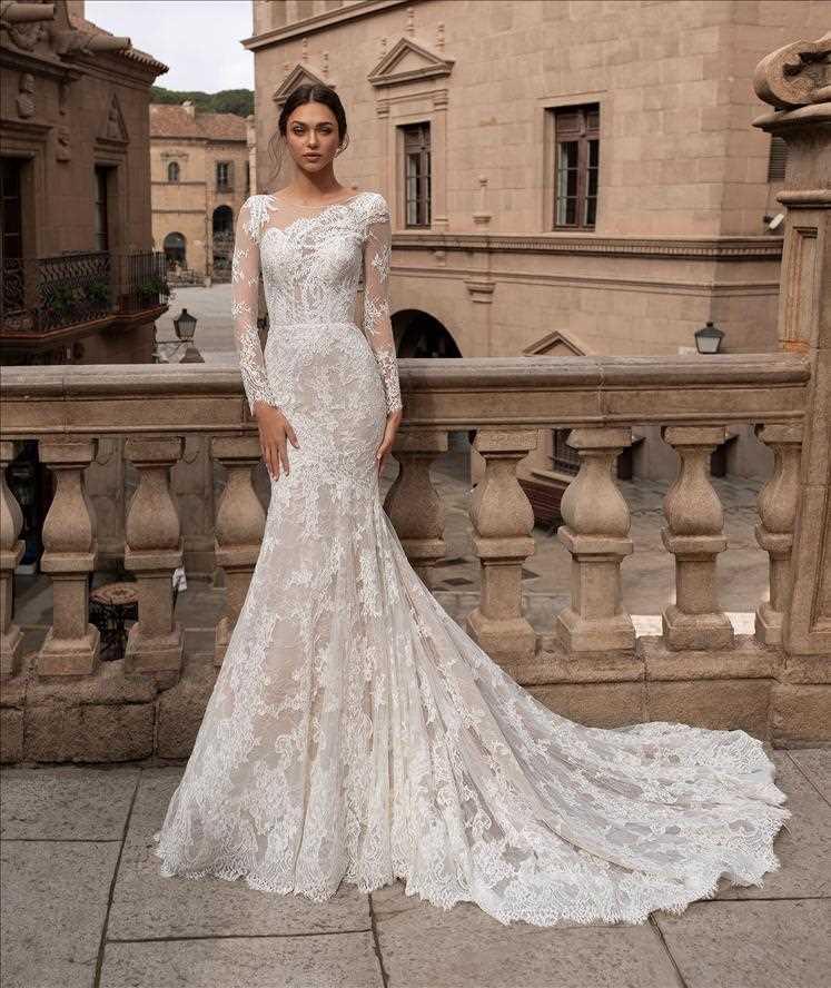 bridal-gowns-pronovias-27963