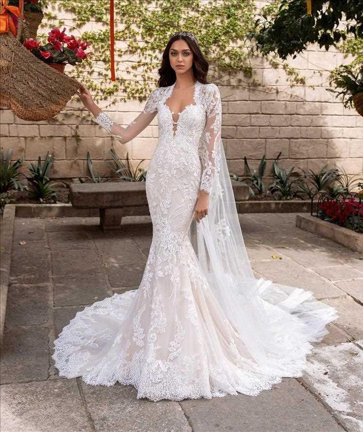 bridal-gowns-pronovias-27964