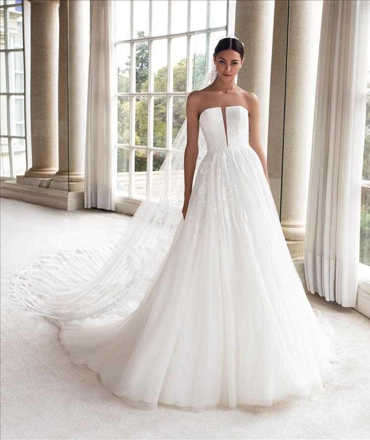 bridal-gowns-pronovias-27966