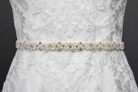 wedding-accessories-bridal-classics-27975