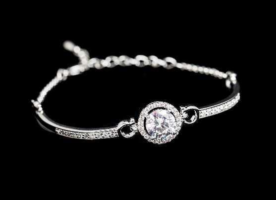 wedding-accessories-bridal-classics-27976