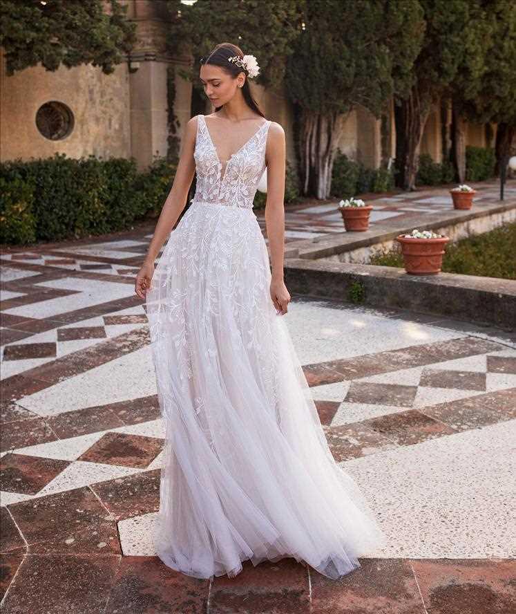 bridal-gowns-pronovias-27982