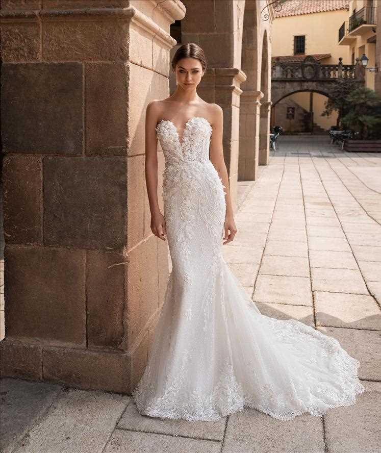bridal-gowns-pronovias-27984