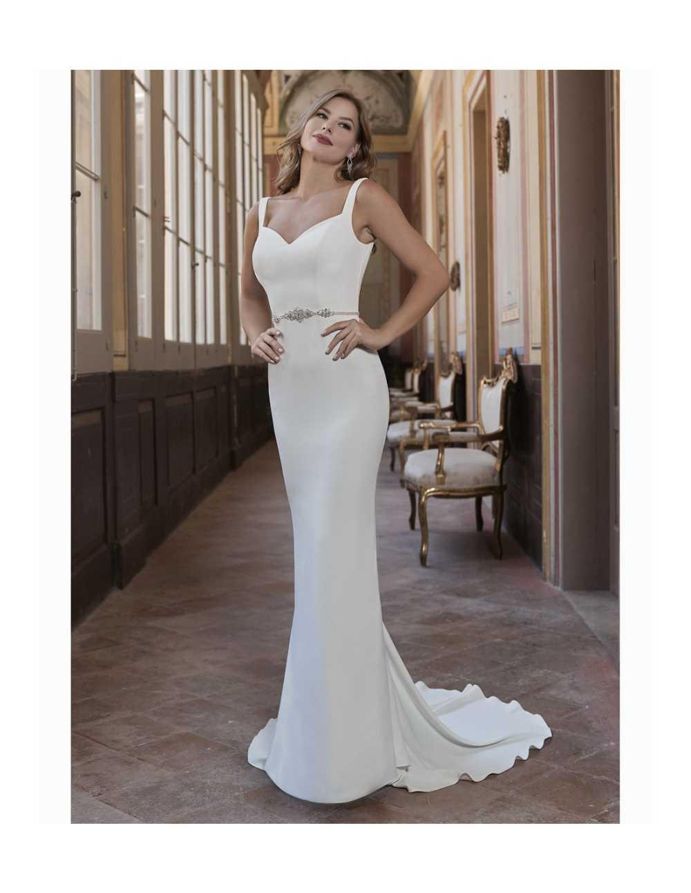 bridal-gowns-venus-bridals-28033