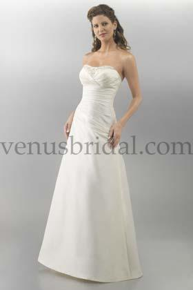 bridal-gowns-venus-bridals-13828
