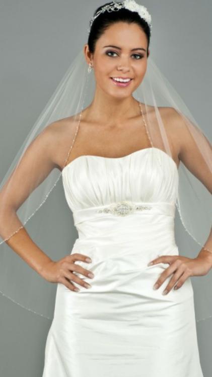 wedding-accessories--13846