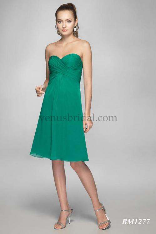 bridesmaid-dresses-venus-bridals-17402