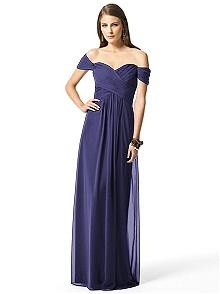 bridesmaid-dresses-dessy-17446