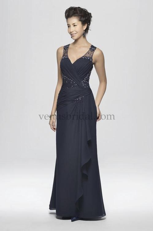 special-occasion-dresses-venus-bridals-17466