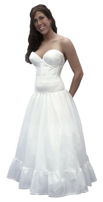 wedding-accessories-jacquelin-bridals-canada-14335