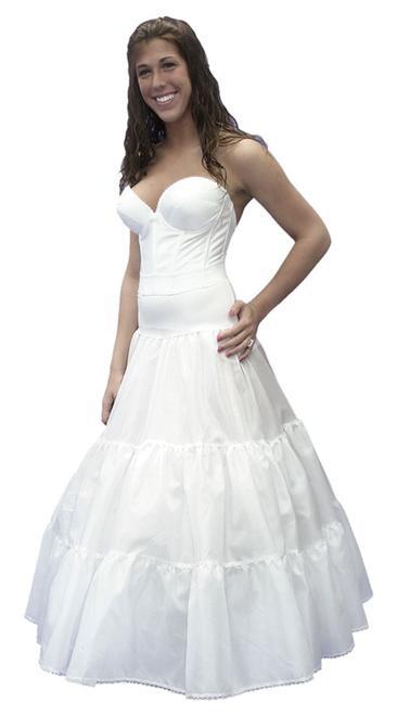 wedding-accessories-jacquelin-bridals-canada-14334