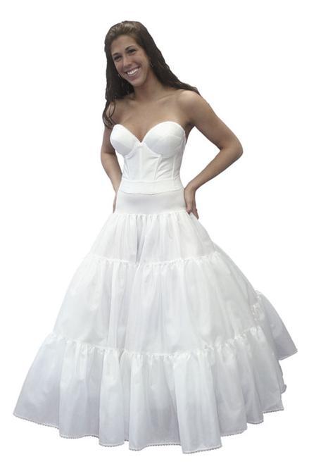 wedding-accessories-jacquelin-bridals-canada-14333