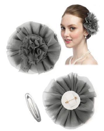 wedding-accessories-dessy-18600