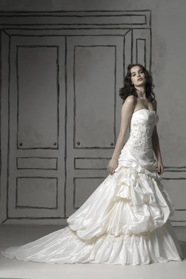 wedding-accessories-sincerity-bridal-2144